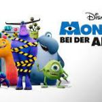 Download Movie Monsters at Work S01E01 Mp4