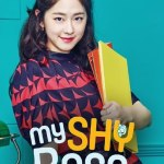 Download Movie My Shy Boss (Introverted Boss) Season 1 Episode 16 Mp4