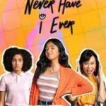 Download Movie Never Have I Ever S02E06 Mp4
