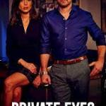 Download Movie Private Eyes S05E02 Mp4