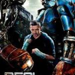 Download Movie  Real Steel Mp4