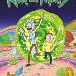 Download Movie Rick and Morty S05E03 Mp4