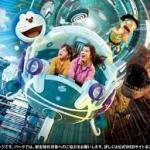 Download Movie Stand by Me Doraemon 2 (2020) (Animation) (Japanese) Mp4