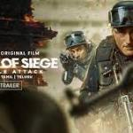Download Movie State of Siege: Temple Attack (2021) (Hindi) Mp4
