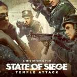 Download Movie State of Siege: Temple Attack (2021) Mp4