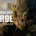 Download Movie The Forever Purge (2021) Mp4