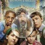 Download Movie The Mysterious Benedict Society S01E04 Mp4