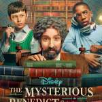 Download Movie The Mysterious Benedict Society S01E05 Mp4