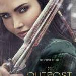 Download Movie The Outpost S04E01 Mp4