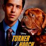 Download Movie Turner and Hooch S01E01 Mp4