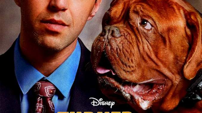 Download Movie Turner and Hooch S01E01 Mp4 - FreemoviezHd