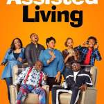 Download Movie Tyler Perrys Assisted Living S02E07 Mp4