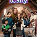 Download Movie iCarly 2021 S01E05 Mp4