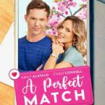 Download Movie A Perfect Match (2021) Mp4