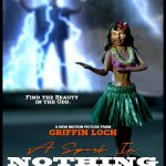 Download Movie A Spark in Nothing (2021) Mp4