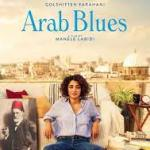 Download Movie Arab Blues (2019) (French) Mp4