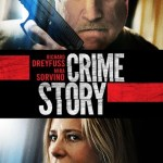 Download Movie Crime Story (2021) Mp4