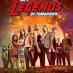 Download Full Movie: DCs Legends of Tomorrow S06E13 Mp4