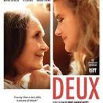 Download Movie Deux (Two of Us) (2019) (French) Mp4