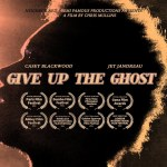 Download Movie Give Up The Ghost (2021) Mp4