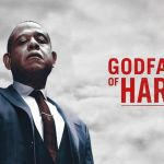 Download Movie Godfather of Harlem S02E08 Mp4