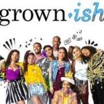 Download Movie Grown-ish S04E07 Mp4