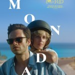 Download Full Movie: Holiday Monday (2021) Mp4