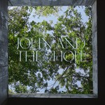 Download Movie John and the Hole (2021) Mp4