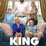 Download Movie King Gary S02E03 Mp4