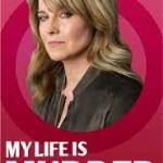 Download Movie My Life Is Murder S02E03 Mp4