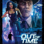 Download Movie Out of Time (2021) Mp4