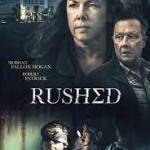 Download Full movie: Rushed (2021) Mp4