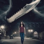 Download Movie Slasher Flesh and Blood S01E01 Mp4
