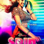 Download Movie Spin (2021) (HDTV) Mp4