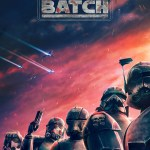 Download Movie Star Wars The Bad Batch S01E16 Mp4
