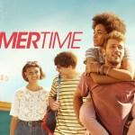 Download Movie Summertime (2020) Mp4