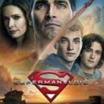 Download Movie Superman and Lois S01E14 Mp4