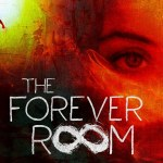 Download Movie The Forever Room (2021) Mp4