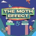 Download Movie The Moth Effect S01E02 Mp4