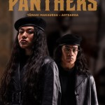 Download Movie The Panthers S01E01 Mp4
