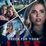 Download Movie Cheer for Your Life (2021) Mp4