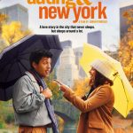 Download Movie Dating & New York (2021) Mp4