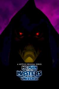 He-Man And The Masters Of The Universe S01 E10