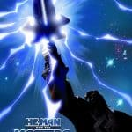 Download Movie He-Man And The Masters Of The Universe S01 E03 Mp4