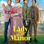 Download Movie Lady of the Manor (2021) Mp4