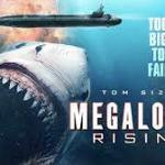 Download Movie Megalodon Rising (2021) Mp4