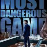 Download Movie Most Dangerous Game (2020) Mp4