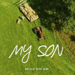 Download Movie My Son (2021) Mp4