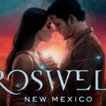 Download Movie Roswell New Mexico S03E13 Mp4