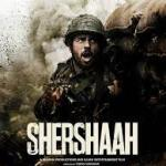 Download Movie  Shershaah (2021) Mp4